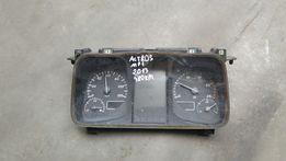 Licznik zegary Mercedes Actros MP4 A961.446.4821