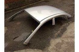 Крыша седан для Chevrolet Lacetti (лачетти) Разборка