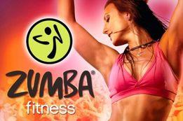 Zumba/Зумба инструктор тренировки танцы. Фонтан. Центр.