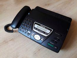 Продам телефон факс Panasonic KX-FT78