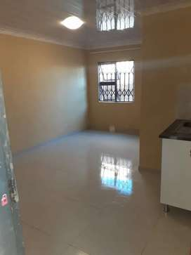 Bachelor Room to Rent at Ext 11, Near Shell(R2000)