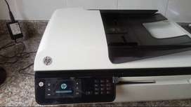 Printer HP 2645 (Print, Scan,Copy and Fax)