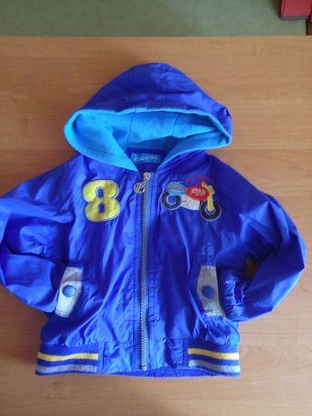 Продам одежду для мальчика Кривой Рог - изображение 5