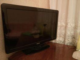 Телевизор PHILIPS Экран 32 дюйма!!!