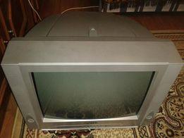 Продам срочно телевизор!