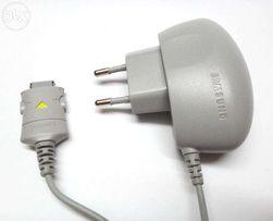 Зарядка для телефона Samsung TAD137ESE (классический разъем) оригинал