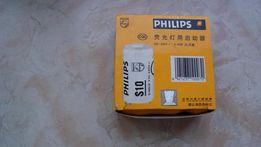 """Стартеры """"Philips"""" S10 под люминесцентные лампы"""