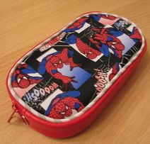 Пенал чехол сумочка PSP