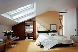 Квартира 43м² за 13 600$ ЖК Баскервилль Введен! Все Коммуникации!