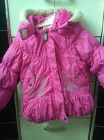 Куртка, курточка Lenne, Ленне 86 см