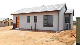 Houses for sale in Soshanguve East near Crossing Mall