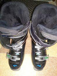 Buty narciarskie Nordica 27
