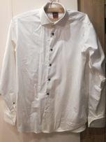 Koszula męska 44 omega vision