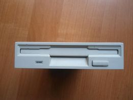 Sony MPF920 floppy 3.5