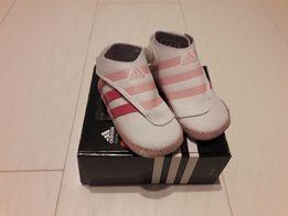 Adidas dla dziewczynki