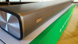Soundbar BlitzWolf® BW-SDB2