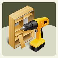 Установка, сборка и ремонт мебели!
