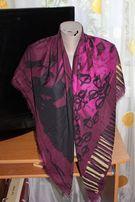 Платок шаль Betty Jackson