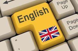 Выполню контрольные работы по английскому языку