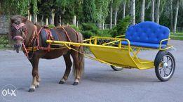 Упряжь для пони упряжь для лошади евро упряжь збруя сбруя шлея