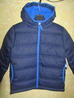 куртка FADED GLORY 5 років
