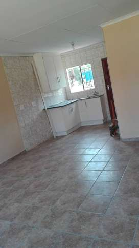 Flat to rent apartment for hire