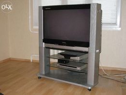 Телевизор TOSHIBA 36SW9UR + подставка ST36SW9UC