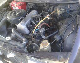 двигун,мотор,двигатель мерседес 123 2,4 616, розборка, СТО
