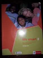 Podręcznik do J.Niemieckiego 2