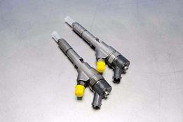 Regeneracja 1.4hdi/Tdci 96527#63280 Wtryski Ford Citroen