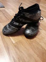 Korki Adidas ACE 16.3 r.38,5