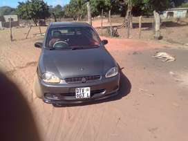 Car for sale 16000