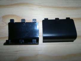 Xbox One Controller Battery Covers