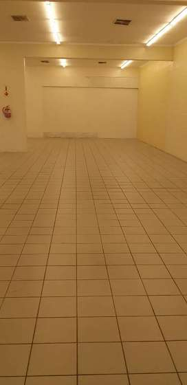 Retreat Retail Space To Let - 280m2