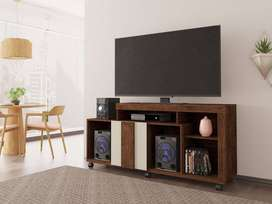 VIVACE PLASMA TV STAND FOR R1999-(YOU CAN PAY AT HOME)