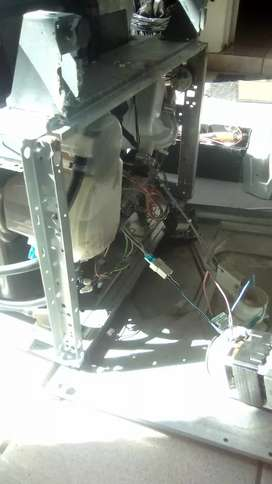 ALL APPLIANCES REPAIR AND SERVICES