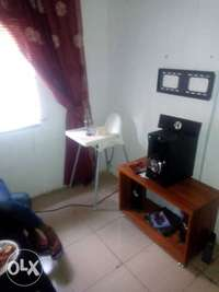 Lovely and spacious 3 bedroom to let at Akoka area, close to Sabo.. 0