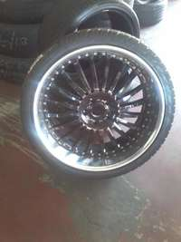 Image of December is here,get your second hand tyres now while stocks lasts.MNT