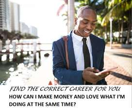 Career Guidance Course: SHAPE YOUR FUTURE 24 Nov Kempton