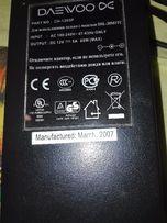адаптер-DCL-20M1TC/