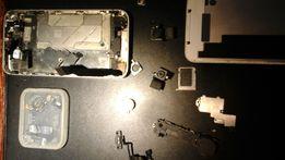 Iphone 4S - Organy do przeszczepu !!!