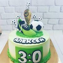 3Д пряники, детские торты, кенди бар, свадебные торты,домашняя выпечка