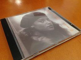 Emilia - Big Big World płyta cd (wysyłka gratis)
