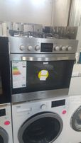 Kuchnia do zabudowy Amica GHS75312AA