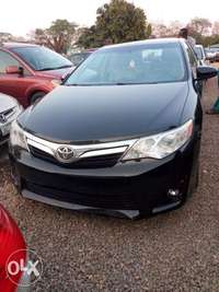 2013 camry for sale 0