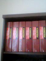 Wielka encyklopedia POLONICA