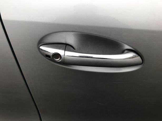 Замок/ручка двери/стеклоподъемник Mercedes w164 w163 w211 w220 w203 Луцк - изображение 5