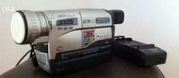 Panasonic Movie Camera