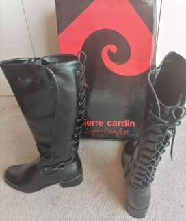 Pierre Cardin Boot boots for sale