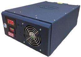 Инвертор ФОРТ от 1 до 10 кВт (преобразователь 12v/24v/48v в 220V)